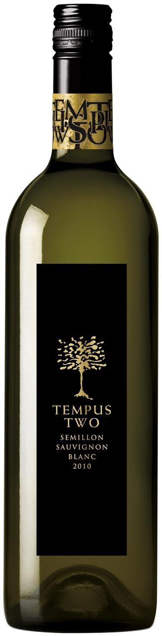 Tempus Two Semillon Sauvignon Blanc 750ml