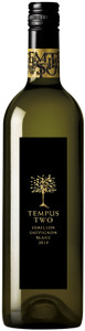 Tempus Two Semillon Sauvignon Blanc 750ml