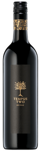 Tempus Two Shiraz 750ml