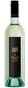 Tempus Two Verdelho 750ml