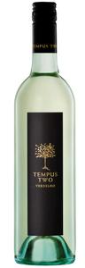 Tempus Two Verdelho 750ml