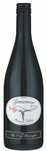 Teusner 'The Dog Strangler' Barossa Valley Mataro 750ml