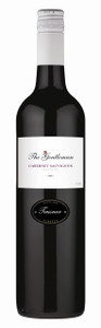 Teusner 'The Gentleman' Barossa Valley Cabernet Sauvignon 750ml