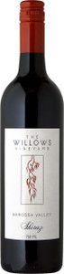 The Willows Barossa Valley Shiraz 750ml
