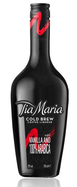 Tia Maria Coffee Liqueur 700ml
