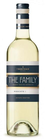 Trentham The Family Moscato 750ml