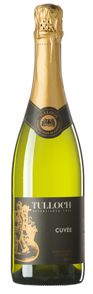 Tulloch Vineyard Selection Cuvee 750ml