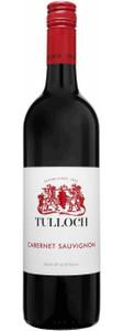 Tulloch Cabernet Sauvignon 750ml