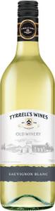 Tyrrells Old Winery Sauvignon Blanc 750ml