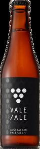 Vale Ale 24 x 330ml Bottles