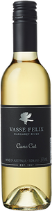 Vasse Felix Cane Cut Semillon 375ml