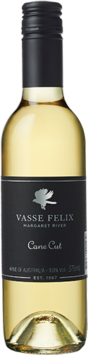 Vasse Felix Cane Cut Semillon 375ml
