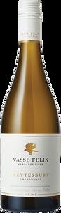 Vasse Felix Heytesbury Margaret River Chardonnay 750ml