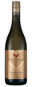 Villa Maria Cellar Selection Sauvignon Blanc 750ml
