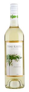 Vine Keeper Chardonnay 750ml