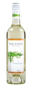 Vine Keeper Sauvignon Blanc 750ml