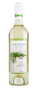 Vine Keeper Semillon Sauvignon Blanc 750ml