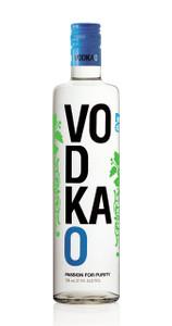 Vodka O 700ml