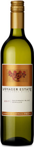 Voyager Estate Margaret River Sauvignon Blanc Semillon 750ml