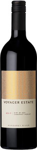 Voyager Girt By Sea  Cabernet Merlot 750ml