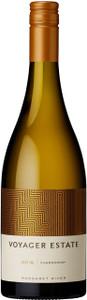 Voyager Margaret River Chardonnay 750ml