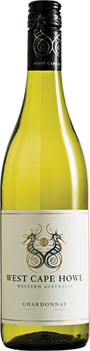 West Cape Howe Cape To Cape Chardonnay 750ml