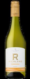 Richland Chardonnay 750ml