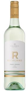 Richland Pinot Grigio 750ml