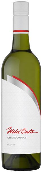 Wild Oats Chardonnay 750ml