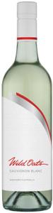 Wild Oats Sauvignon Blanc 750ml