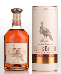 Wild Turkey Rare Breed 700ml