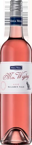 Wirra Wirra Mrs Wigley Grenache Rose 750ml
