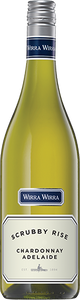 Wirra Wirra Scrubby Rise Chardonnay 750ml