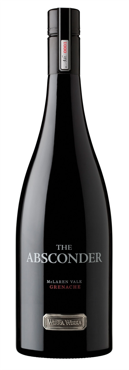 Wirra Wirra The Absconder Grenache 750ml