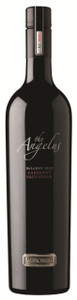 Wirra Wirra The Angelus Cabernet Sauvignon 750ml