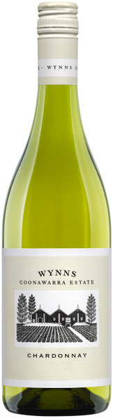 Wynns Coonawarra Estate Chardonnay 750ml