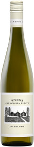 Wynns Coonawarra Estate Riesling 750ml