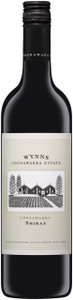 Wynns Coonawarra Estate Shiraz 750ml