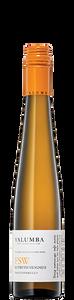 Yalumba FSW8B Botrytis Viognier 375ml