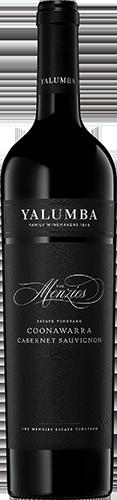 Yalumba Menzies Cabernet Sauvignon 750ml