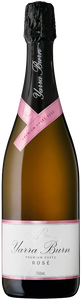 Yarra Burn Premium Cuvee Rose Sparkling 750ml
