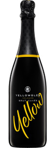 Yellowglen Colours Yellow Sparkling 750ml