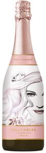 Yellowglen Vintage Bella Pink Moscato Sparkling 750ml