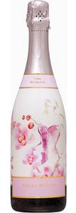 Yellowglen Vintage Pink Moscato Sparkling 750ml