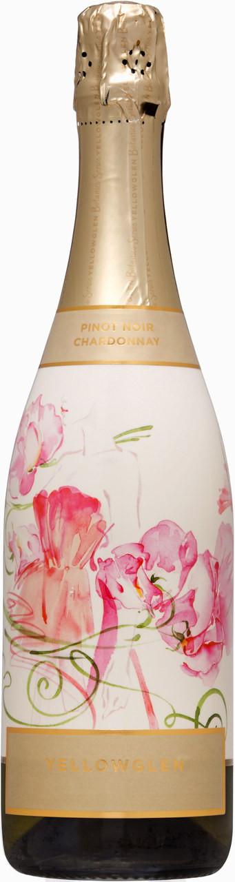 Yellowglen Vintage Pinot Chardonnay 750ml