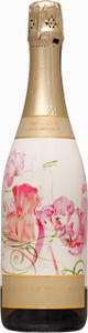Yellowglen Vintage Pinot Chardonnay 750ml