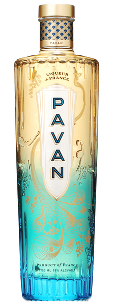 Pavan Liqueur de France 700ml