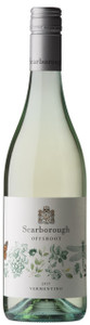Scarborough Offshoot Vermentino 750ml
