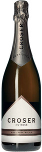 Croser NV Rose Sparkling 750ml