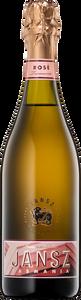Jansz Premium Rose Sparkling 750ml